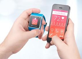 Fitness apps om je sportieve prestaties te verbeteren